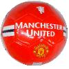 Ballon foot2