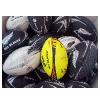 Ballon rugby2